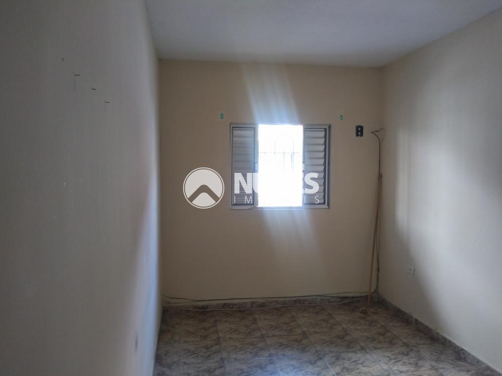 Alugar Casa / Terrea em Carapicuíba apenas R$ 1.300,00 - Foto 8