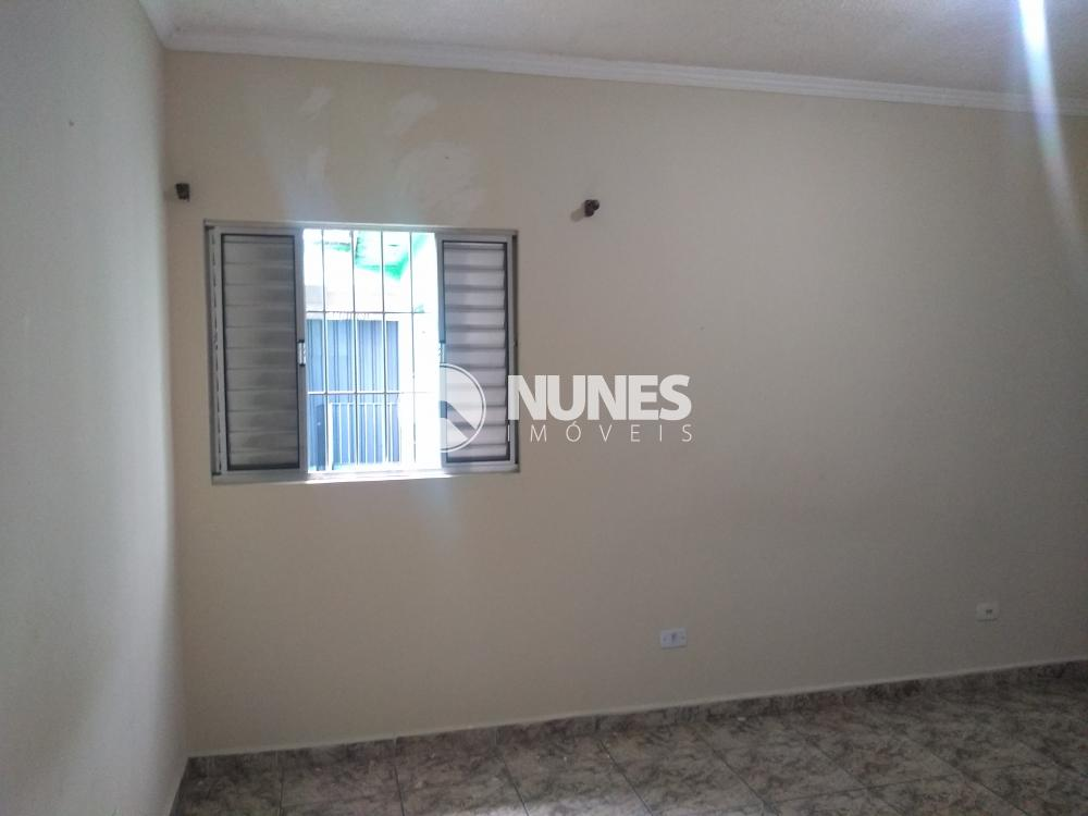Alugar Casa / Terrea em Carapicuíba apenas R$ 1.300,00 - Foto 9