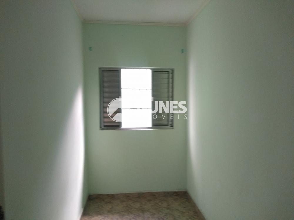 Alugar Casa / Terrea em Carapicuíba apenas R$ 1.300,00 - Foto 10