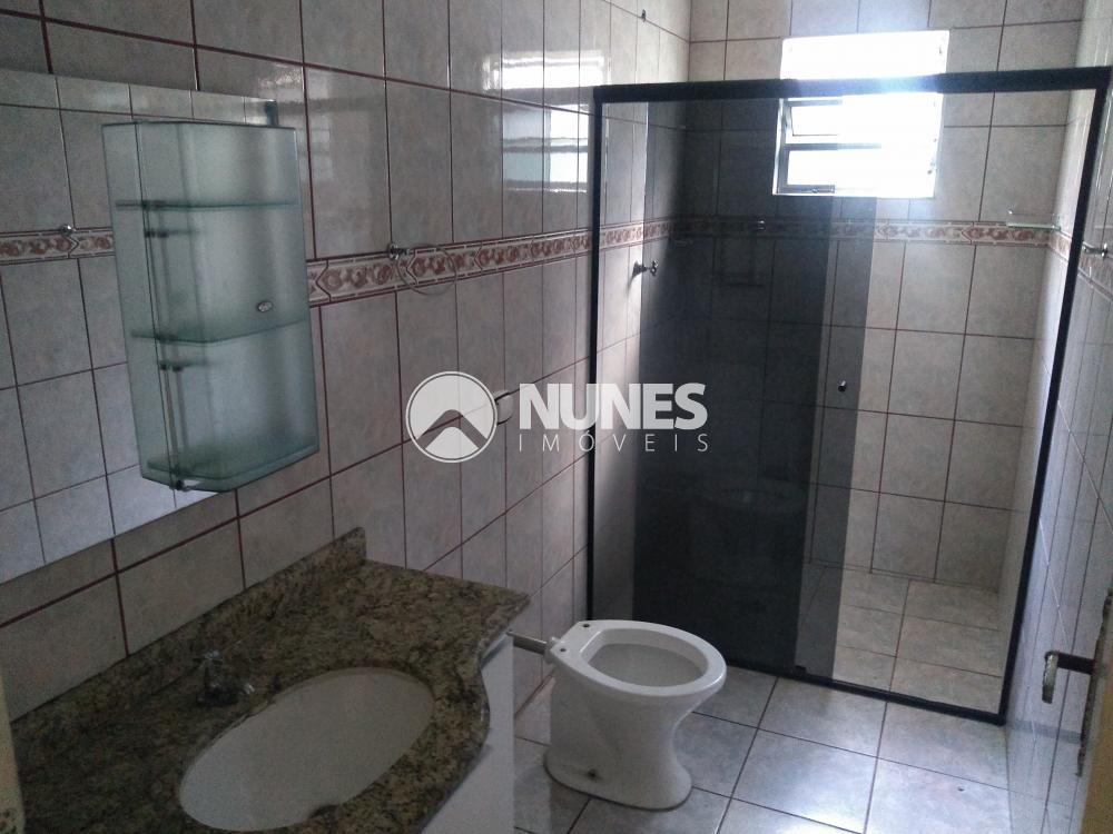 Alugar Casa / Terrea em Carapicuíba apenas R$ 1.300,00 - Foto 11