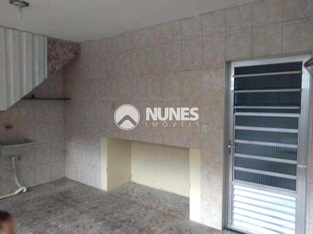 Alugar Casa / Terrea em Carapicuíba apenas R$ 1.300,00 - Foto 12