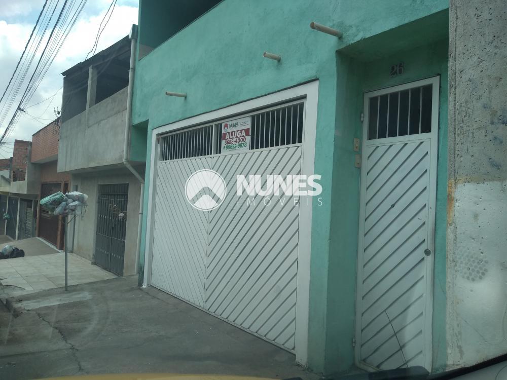 Alugar Casa / Terrea em Carapicuíba apenas R$ 1.300,00 - Foto 14