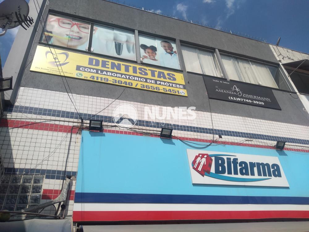 Alugar Comercial / Sala em Osasco R$ 2.000,00 - Foto 1
