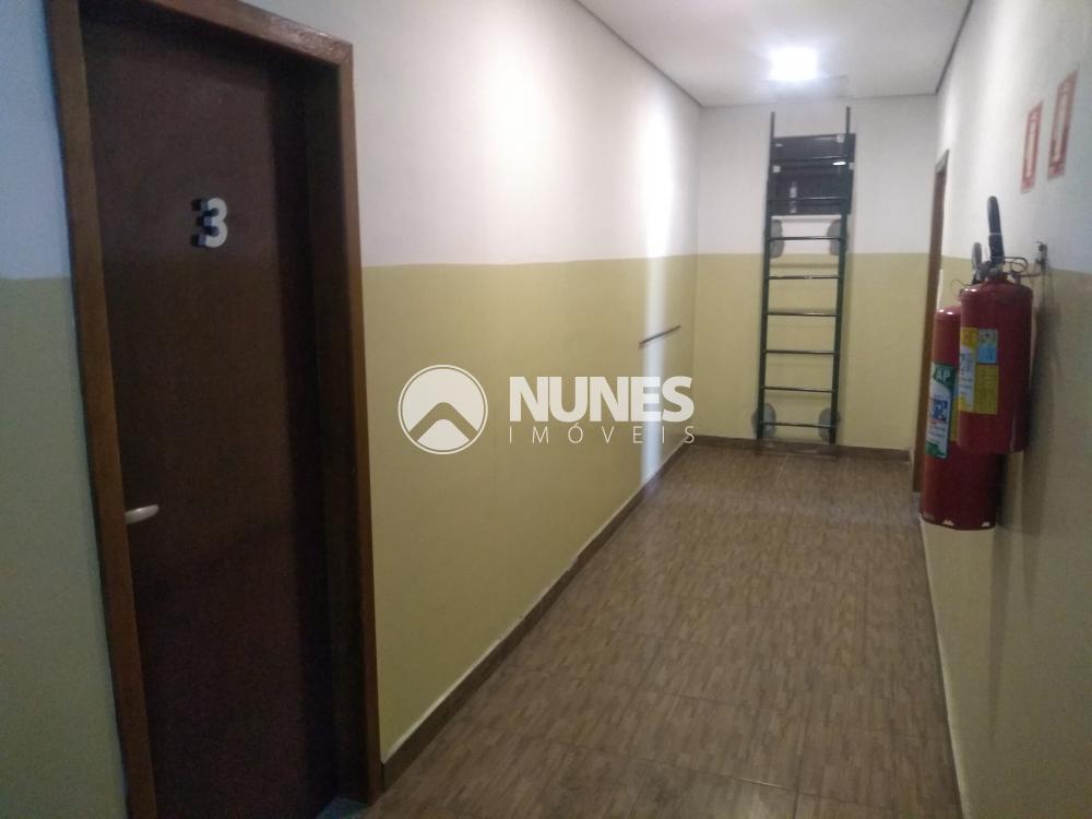 Alugar Comercial / Sala em Osasco R$ 2.000,00 - Foto 11