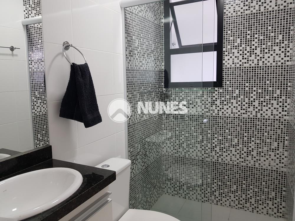 Alugar Apartamento / Padrão em Osasco apenas R$ 1.400,00 - Foto 19