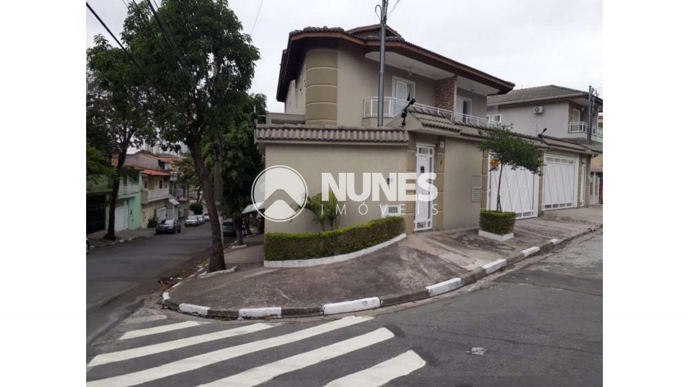 Comprar Casa / Sobrado em Osasco apenas R$ 980.000,00 - Foto 1