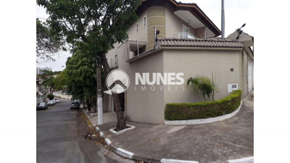 Comprar Casa / Sobrado em Osasco apenas R$ 980.000,00 - Foto 2