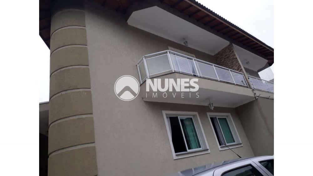 Comprar Casa / Sobrado em Osasco apenas R$ 980.000,00 - Foto 4