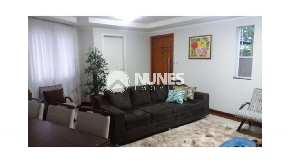 Comprar Casa / Sobrado em Osasco apenas R$ 980.000,00 - Foto 6