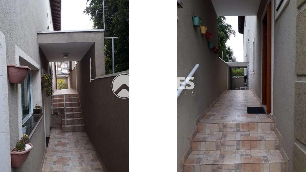 Comprar Casa / Sobrado em Osasco apenas R$ 980.000,00 - Foto 7