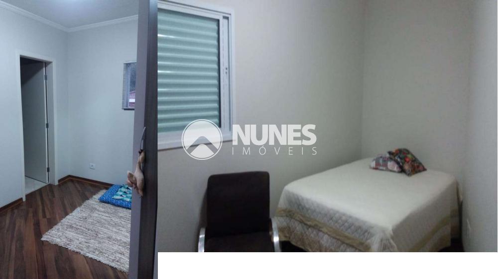 Comprar Casa / Sobrado em Osasco apenas R$ 980.000,00 - Foto 11
