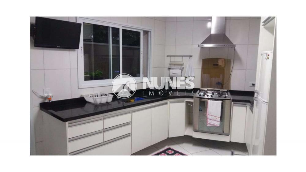 Comprar Casa / Sobrado em Osasco apenas R$ 980.000,00 - Foto 8