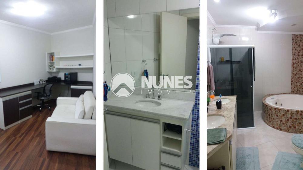 Comprar Casa / Sobrado em Osasco apenas R$ 980.000,00 - Foto 9