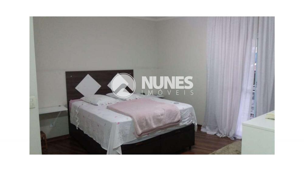 Comprar Casa / Sobrado em Osasco apenas R$ 980.000,00 - Foto 12
