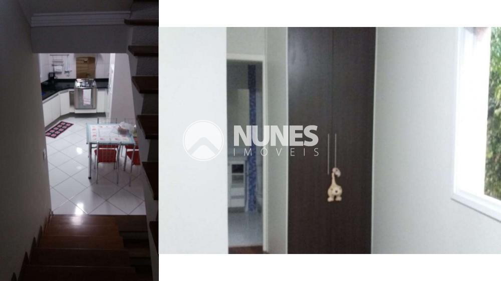 Comprar Casa / Sobrado em Osasco apenas R$ 980.000,00 - Foto 13