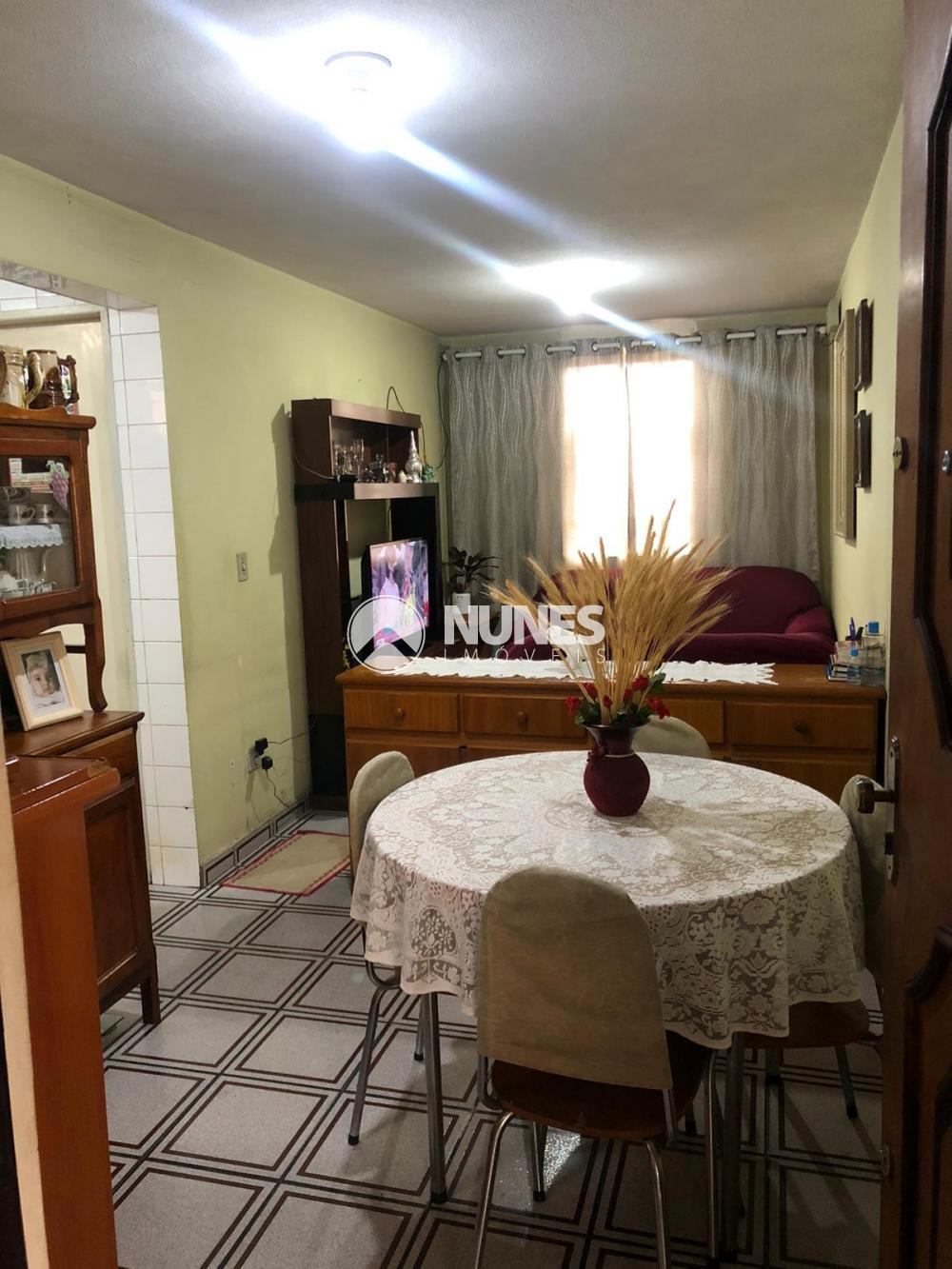 Comprar Apartamento / Padrão em Carapicuíba R$ 165.000,00 - Foto 2