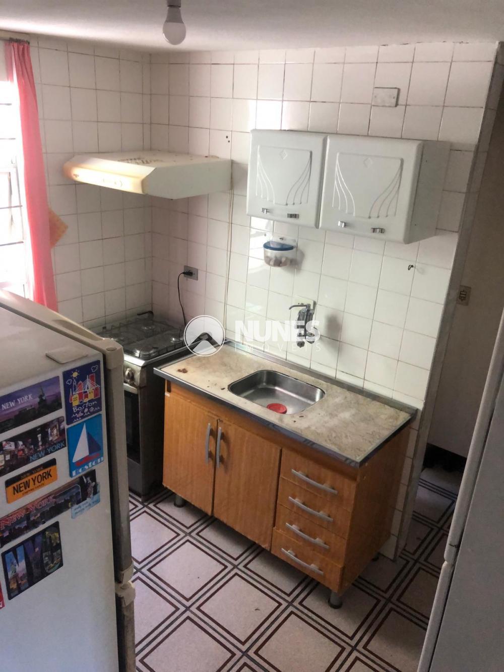 Comprar Apartamento / Padrão em Carapicuíba R$ 165.000,00 - Foto 4