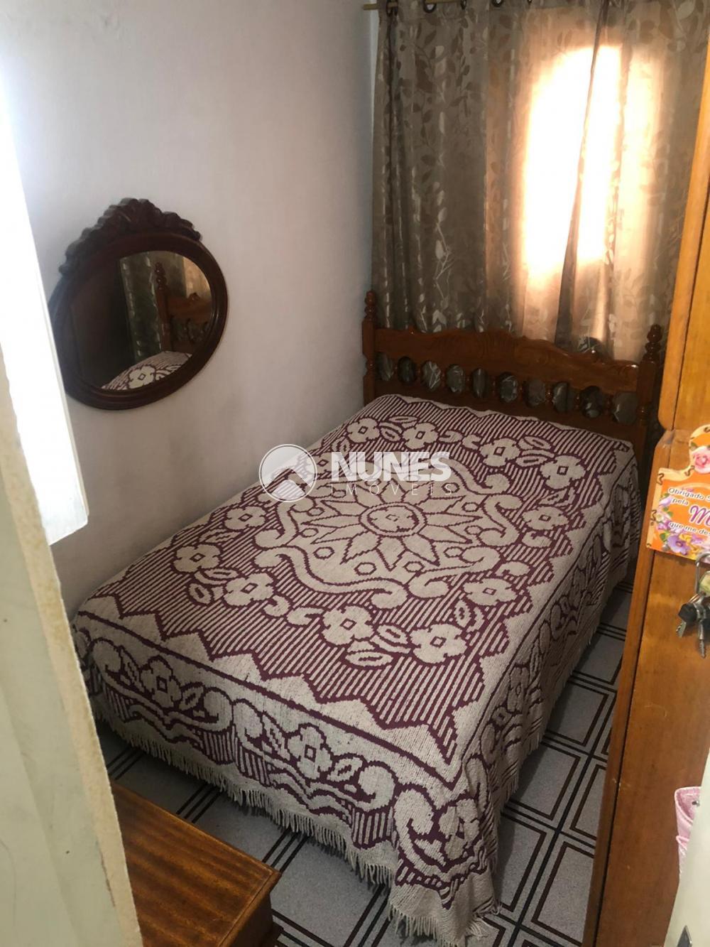 Comprar Apartamento / Padrão em Carapicuíba R$ 165.000,00 - Foto 7