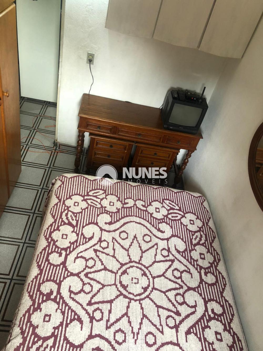 Comprar Apartamento / Padrão em Carapicuíba R$ 165.000,00 - Foto 8