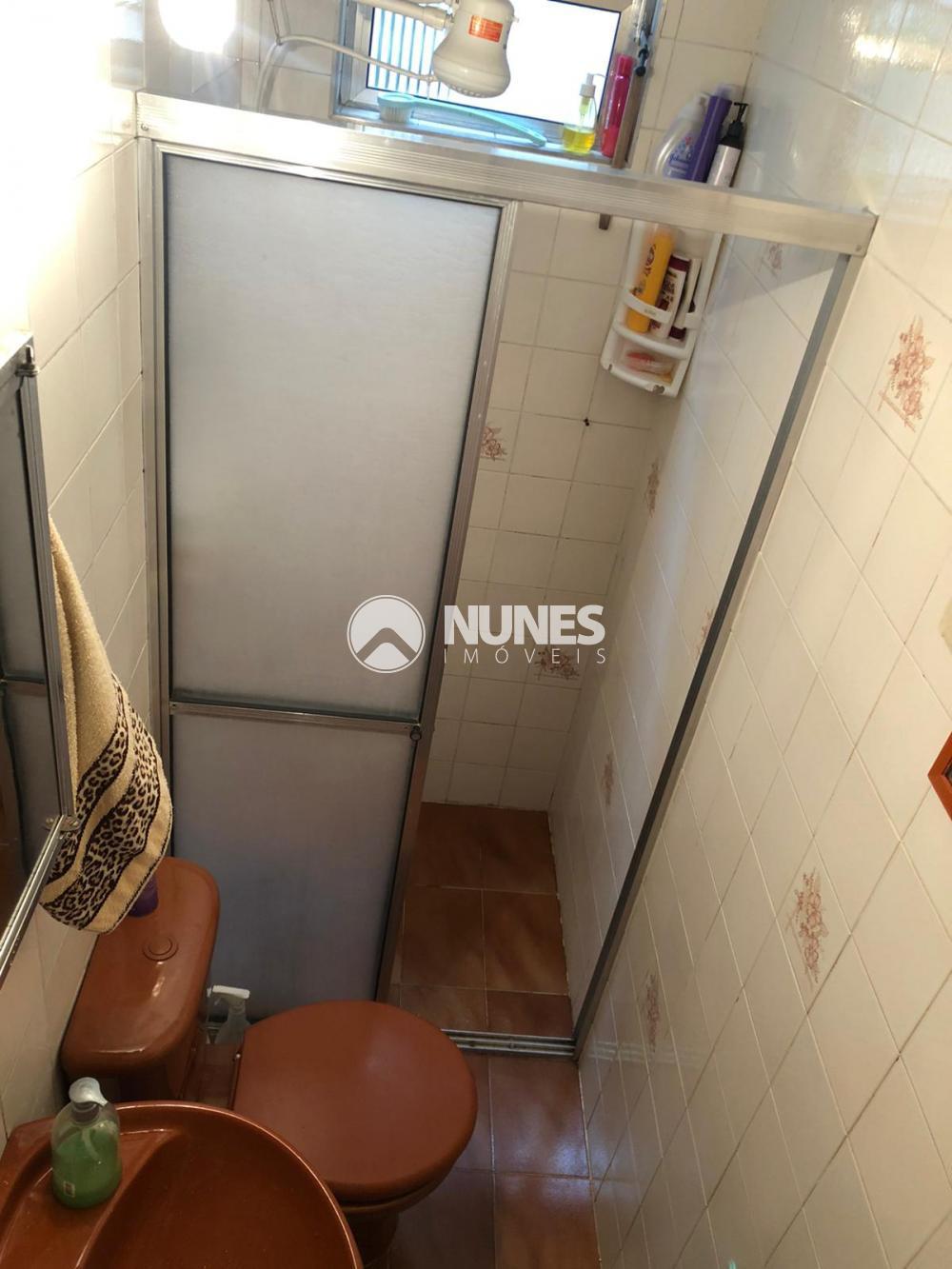Comprar Apartamento / Padrão em Carapicuíba R$ 165.000,00 - Foto 11