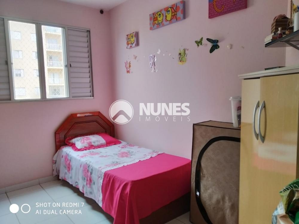 Alugar Apartamento / Padrão em Osasco R$ 1.200,00 - Foto 8