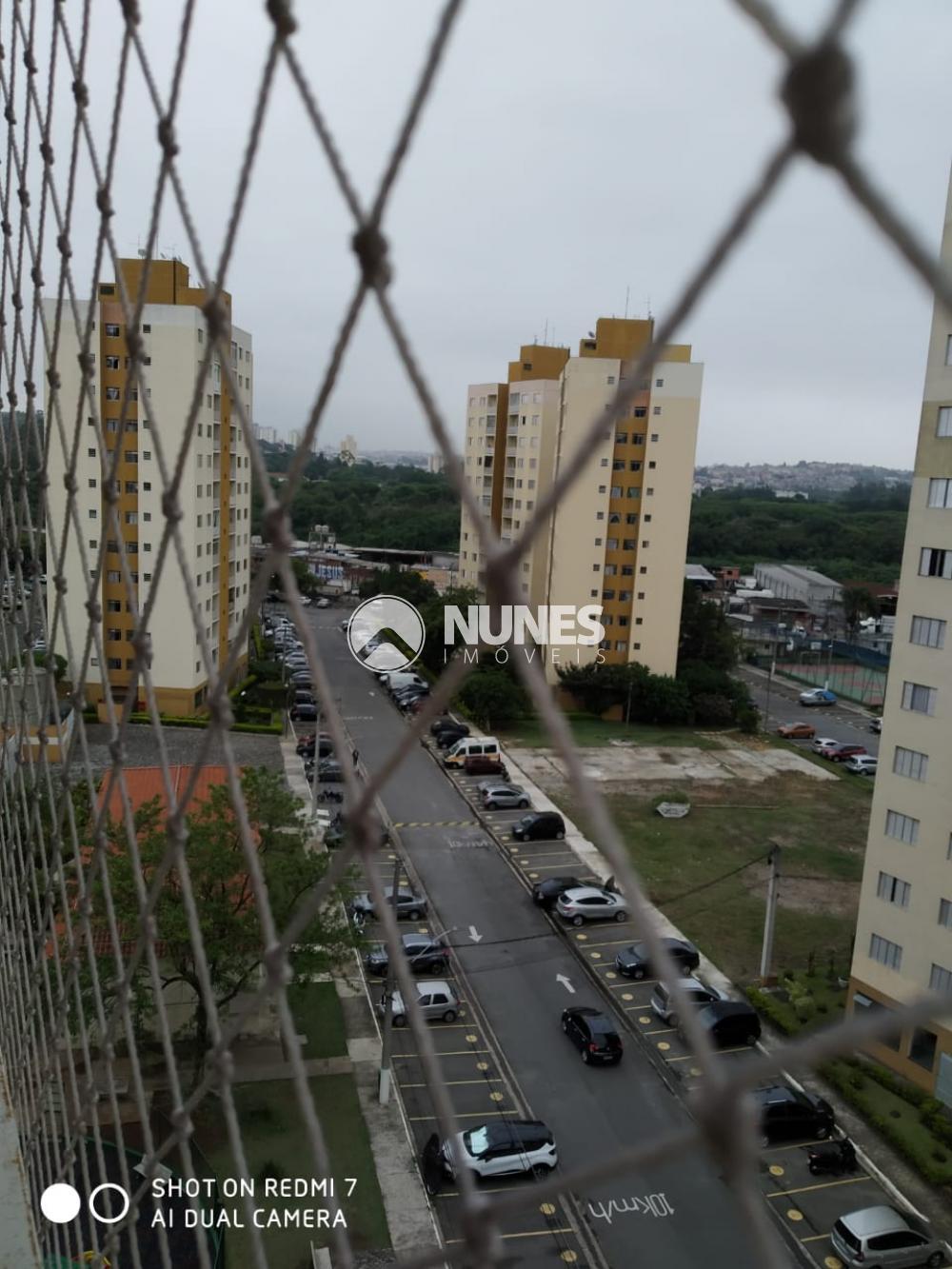 Alugar Apartamento / Padrão em Osasco R$ 1.200,00 - Foto 12