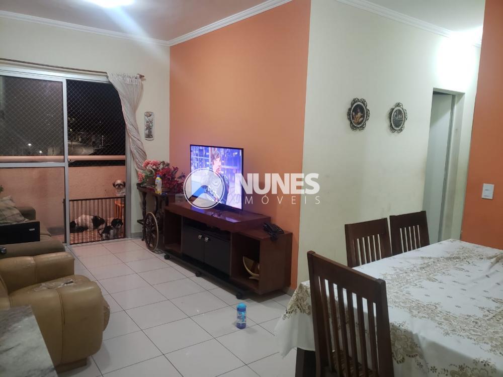 Comprar Apartamento / Padrão em Osasco R$ 325.000,00 - Foto 4