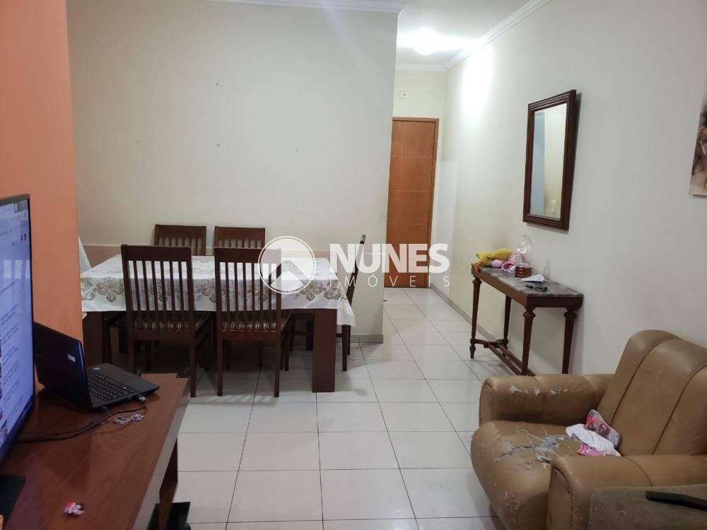 Comprar Apartamento / Padrão em Osasco R$ 325.000,00 - Foto 5