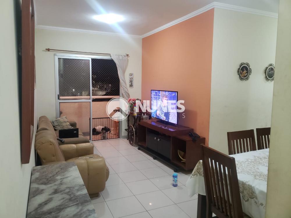 Comprar Apartamento / Padrão em Osasco R$ 325.000,00 - Foto 6