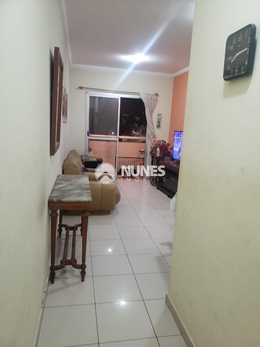 Comprar Apartamento / Padrão em Osasco R$ 325.000,00 - Foto 7
