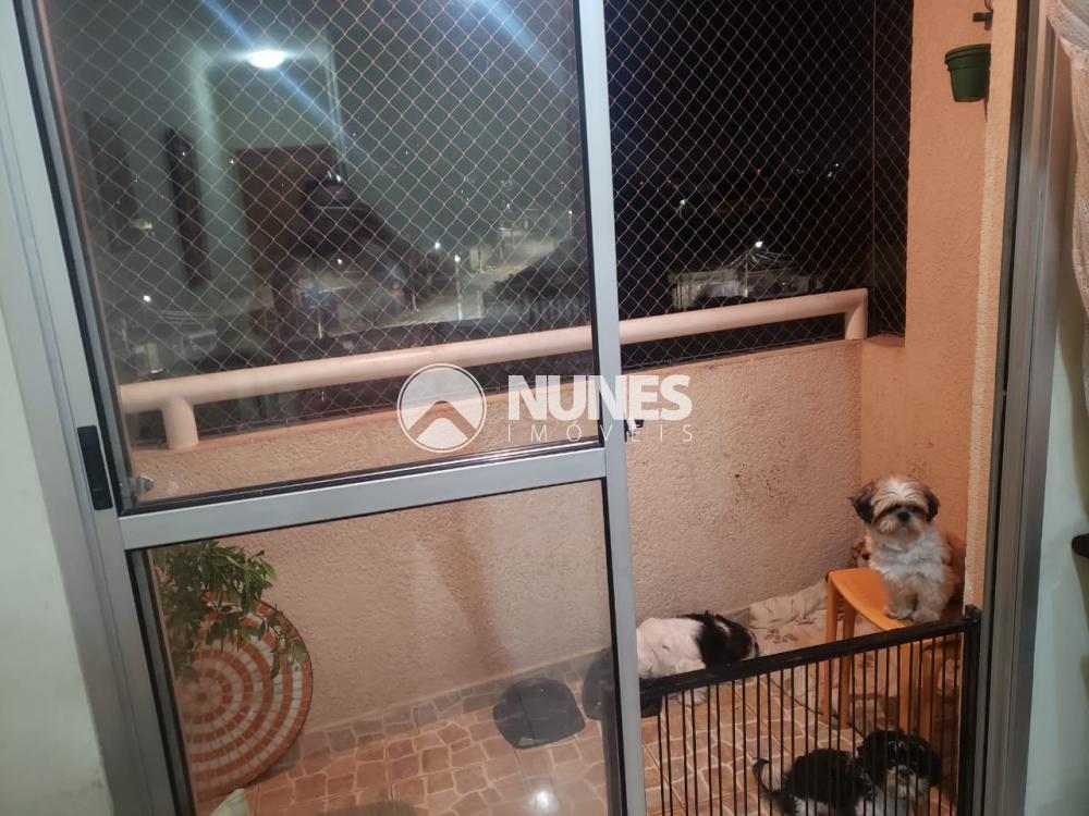 Comprar Apartamento / Padrão em Osasco R$ 325.000,00 - Foto 8