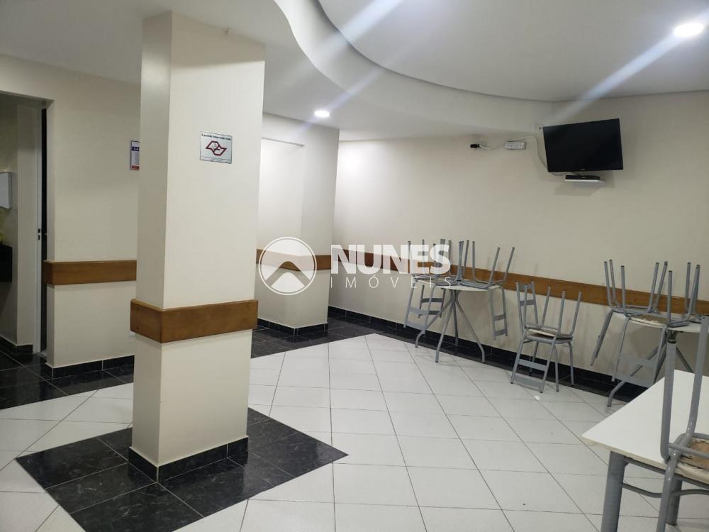 Comprar Apartamento / Padrão em Osasco R$ 325.000,00 - Foto 14