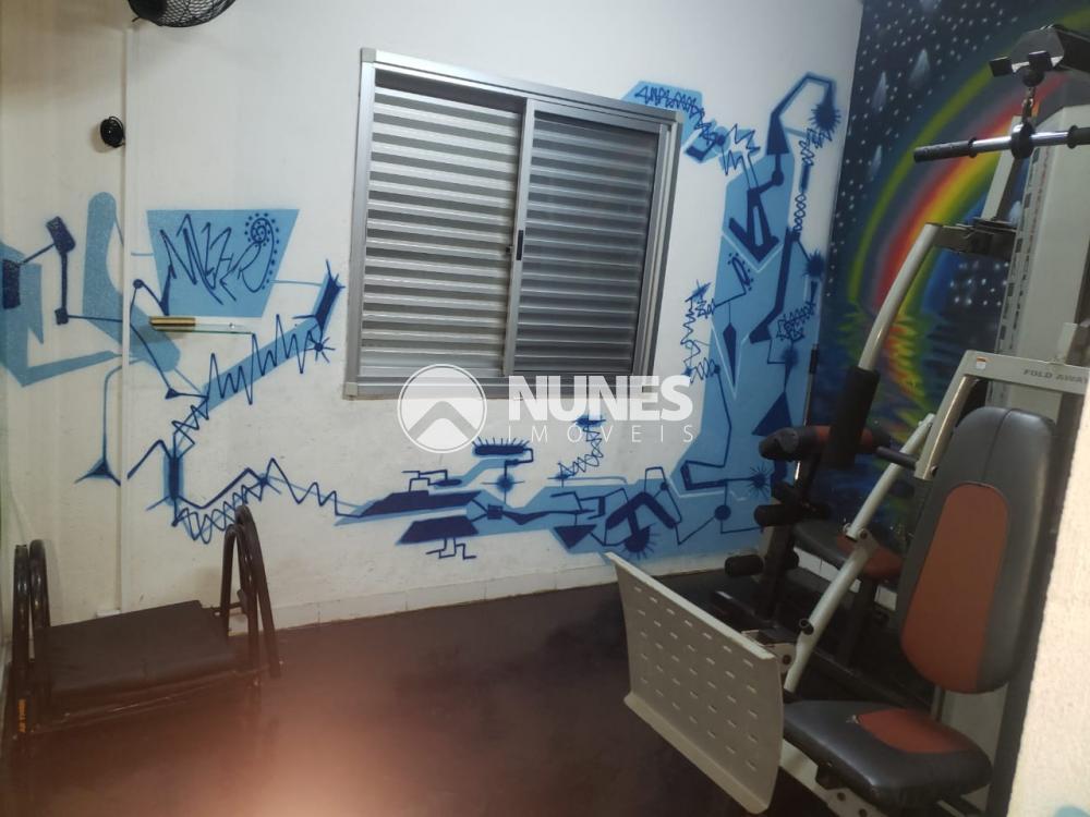Comprar Apartamento / Padrão em Osasco R$ 325.000,00 - Foto 16