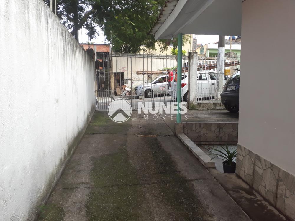 Alugar Casa / Terrea em Carapicuíba apenas R$ 600,00 - Foto 3