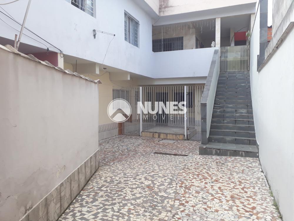 Alugar Casa / Terrea em Carapicuíba apenas R$ 600,00 - Foto 4