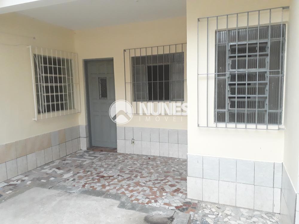 Alugar Casa / Terrea em Carapicuíba apenas R$ 600,00 - Foto 5
