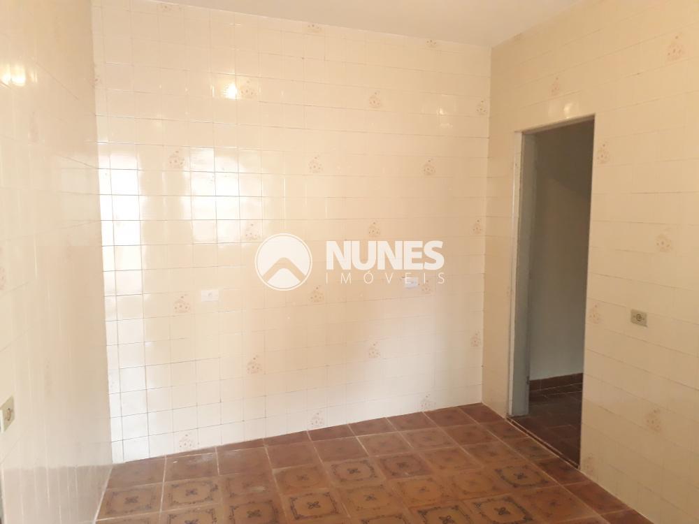 Alugar Casa / Terrea em Carapicuíba apenas R$ 600,00 - Foto 8