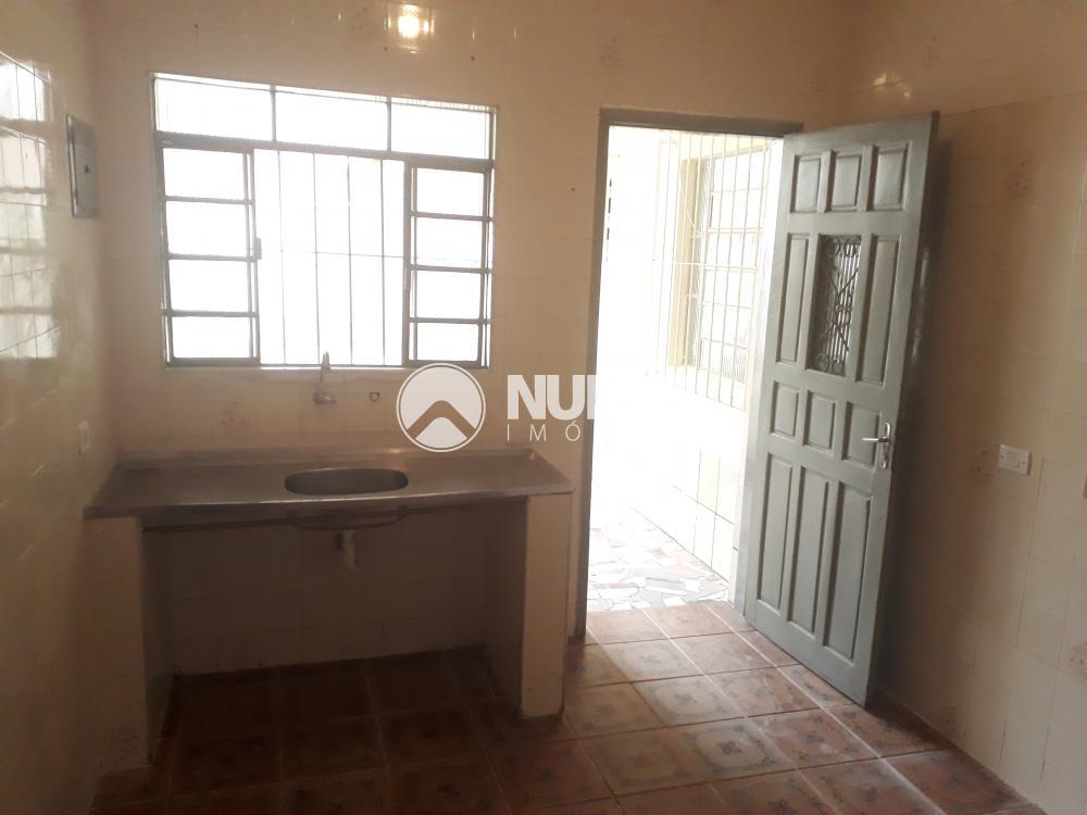Alugar Casa / Terrea em Carapicuíba apenas R$ 600,00 - Foto 9