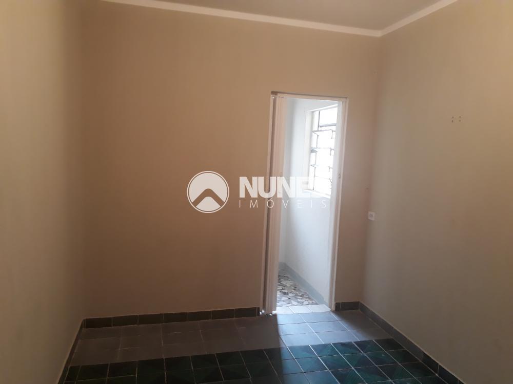 Alugar Casa / Terrea em Carapicuíba apenas R$ 600,00 - Foto 10