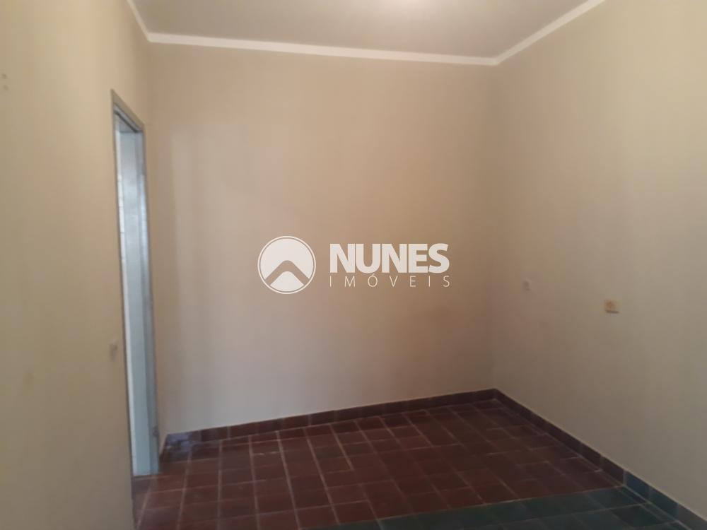 Alugar Casa / Terrea em Carapicuíba apenas R$ 600,00 - Foto 11