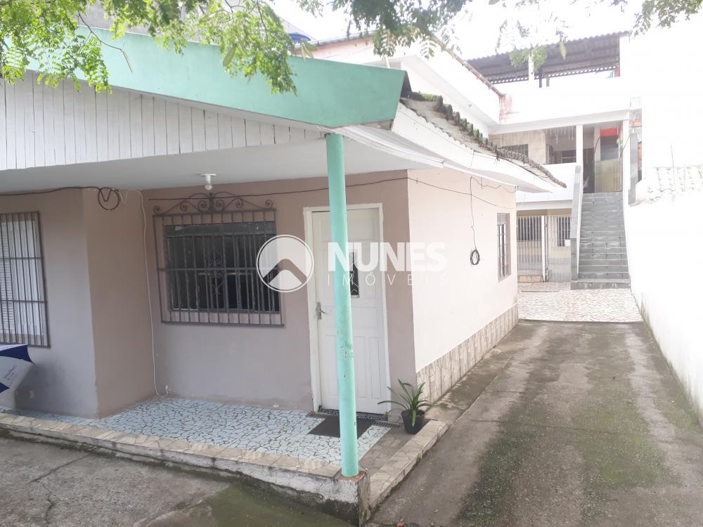 Alugar Casa / Terrea em Carapicuíba apenas R$ 600,00 - Foto 14