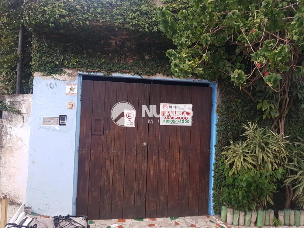 Alugar Casa / Assobradada em Osasco apenas R$ 2.100,00 - Foto 1