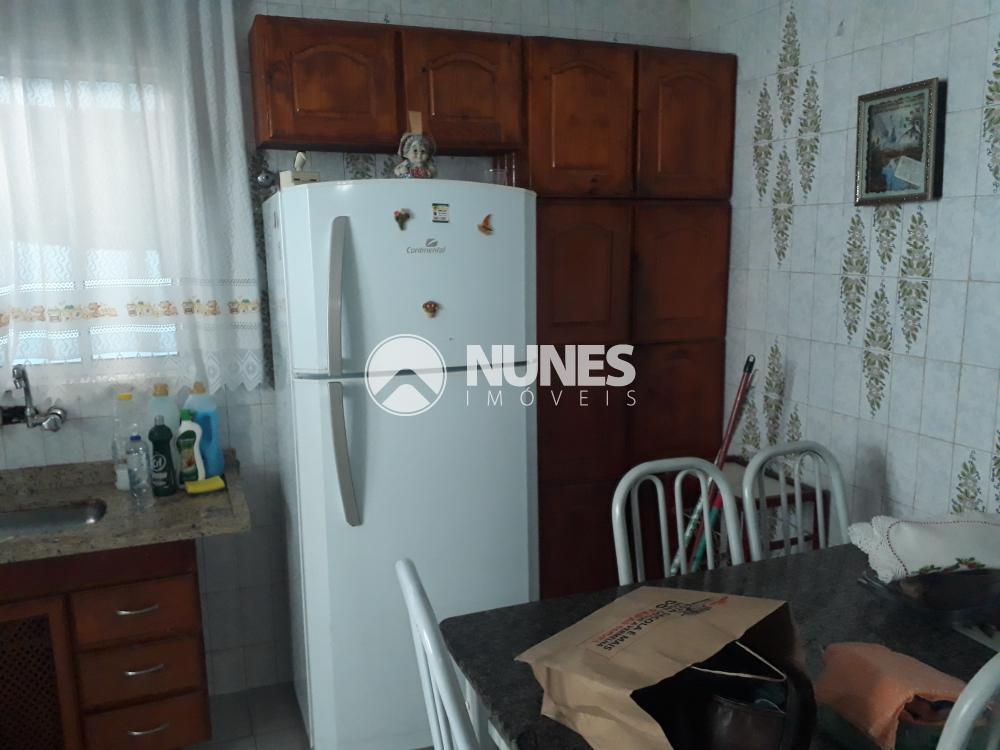 Alugar Casa / Assobradada em Osasco apenas R$ 2.100,00 - Foto 2