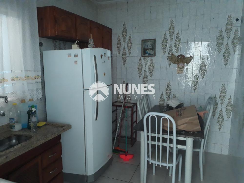 Alugar Casa / Assobradada em Osasco apenas R$ 2.100,00 - Foto 3