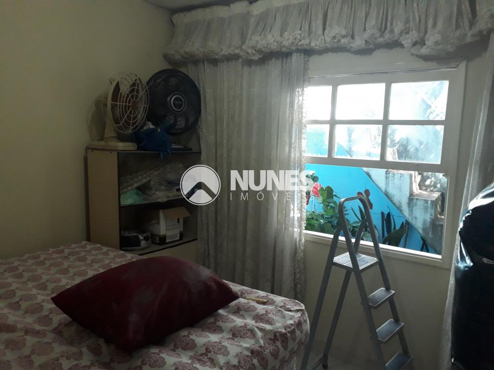 Alugar Casa / Assobradada em Osasco apenas R$ 2.100,00 - Foto 5