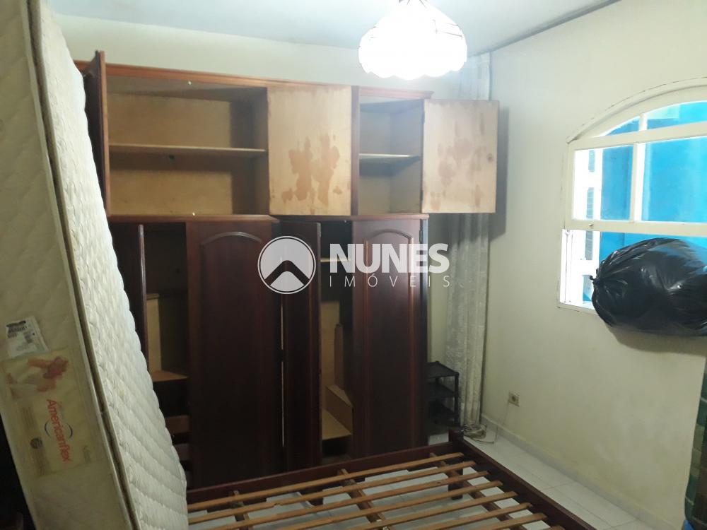 Alugar Casa / Assobradada em Osasco apenas R$ 2.100,00 - Foto 6