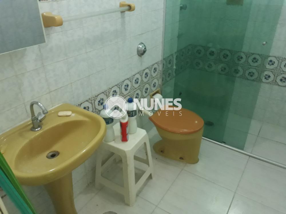 Alugar Casa / Assobradada em Osasco apenas R$ 2.100,00 - Foto 7