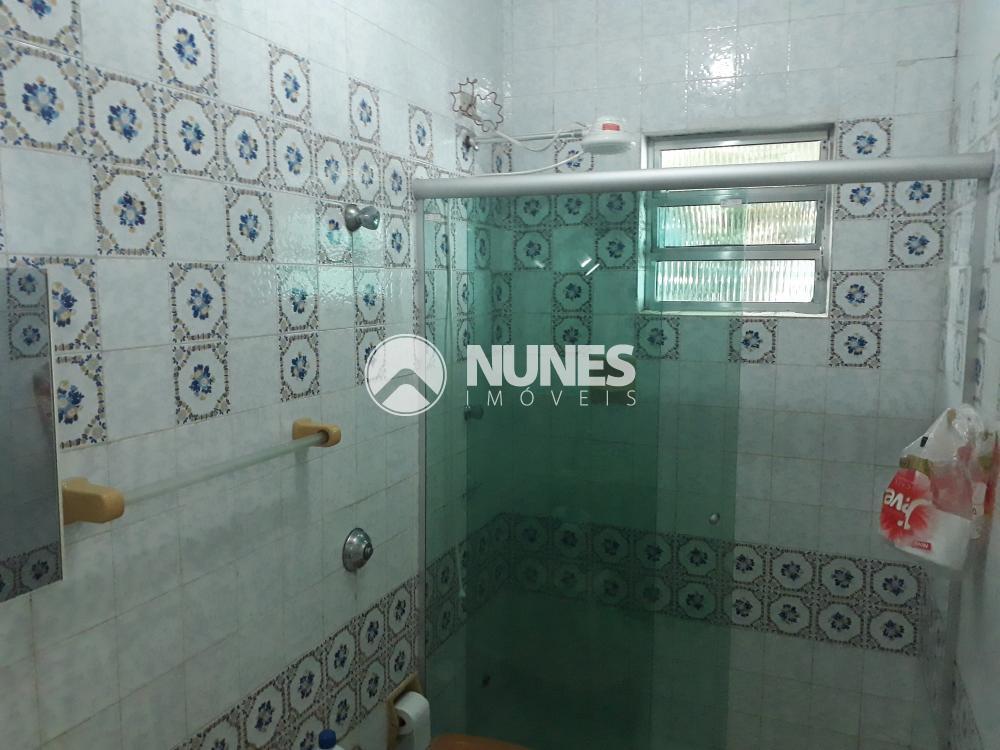 Alugar Casa / Assobradada em Osasco apenas R$ 2.100,00 - Foto 8