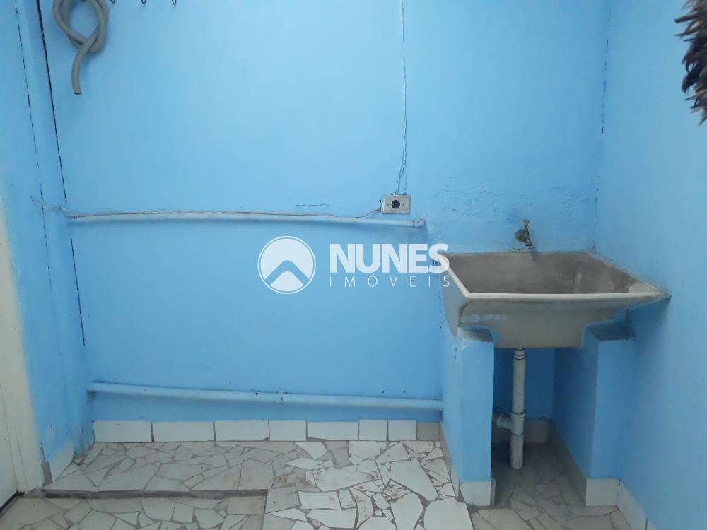 Alugar Casa / Assobradada em Osasco apenas R$ 2.100,00 - Foto 9