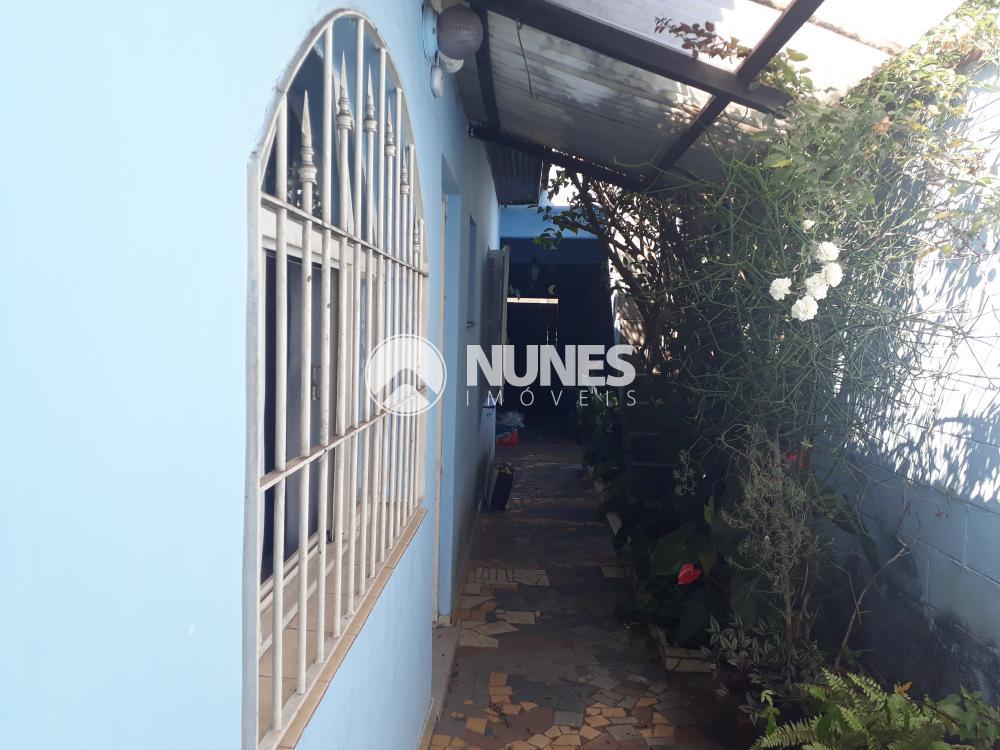 Alugar Casa / Assobradada em Osasco apenas R$ 2.100,00 - Foto 10
